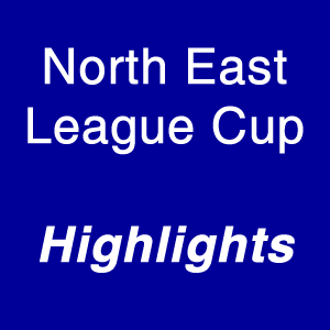 North East League Highlights