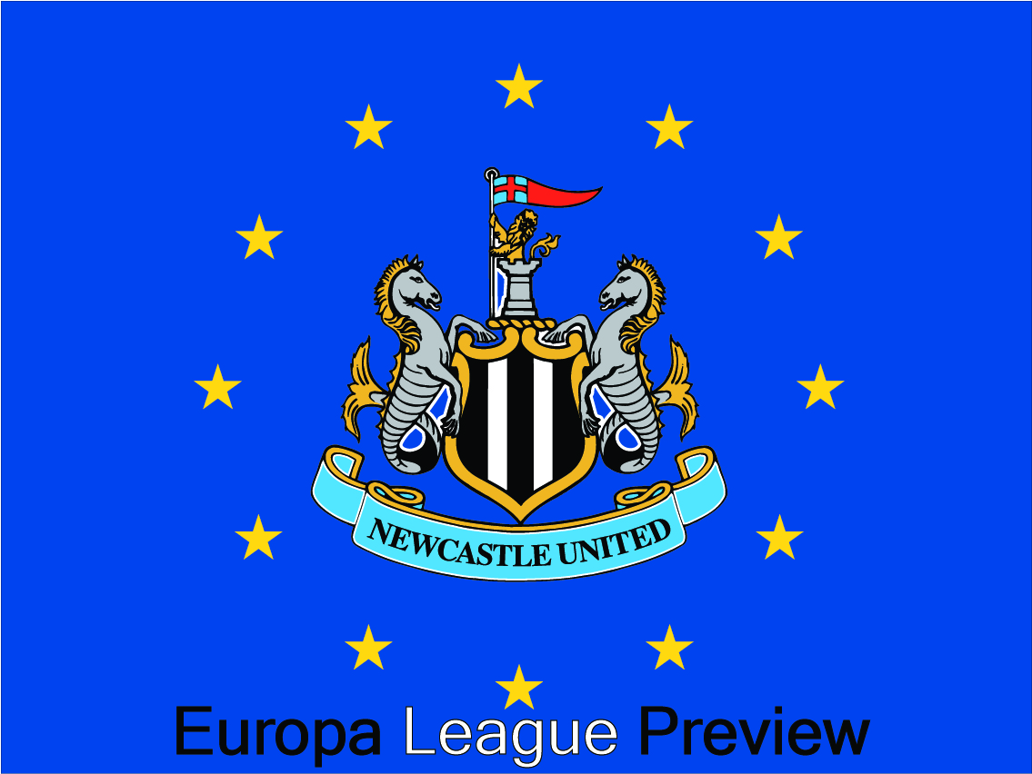 europa league preview