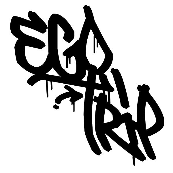Ego Trip Logo