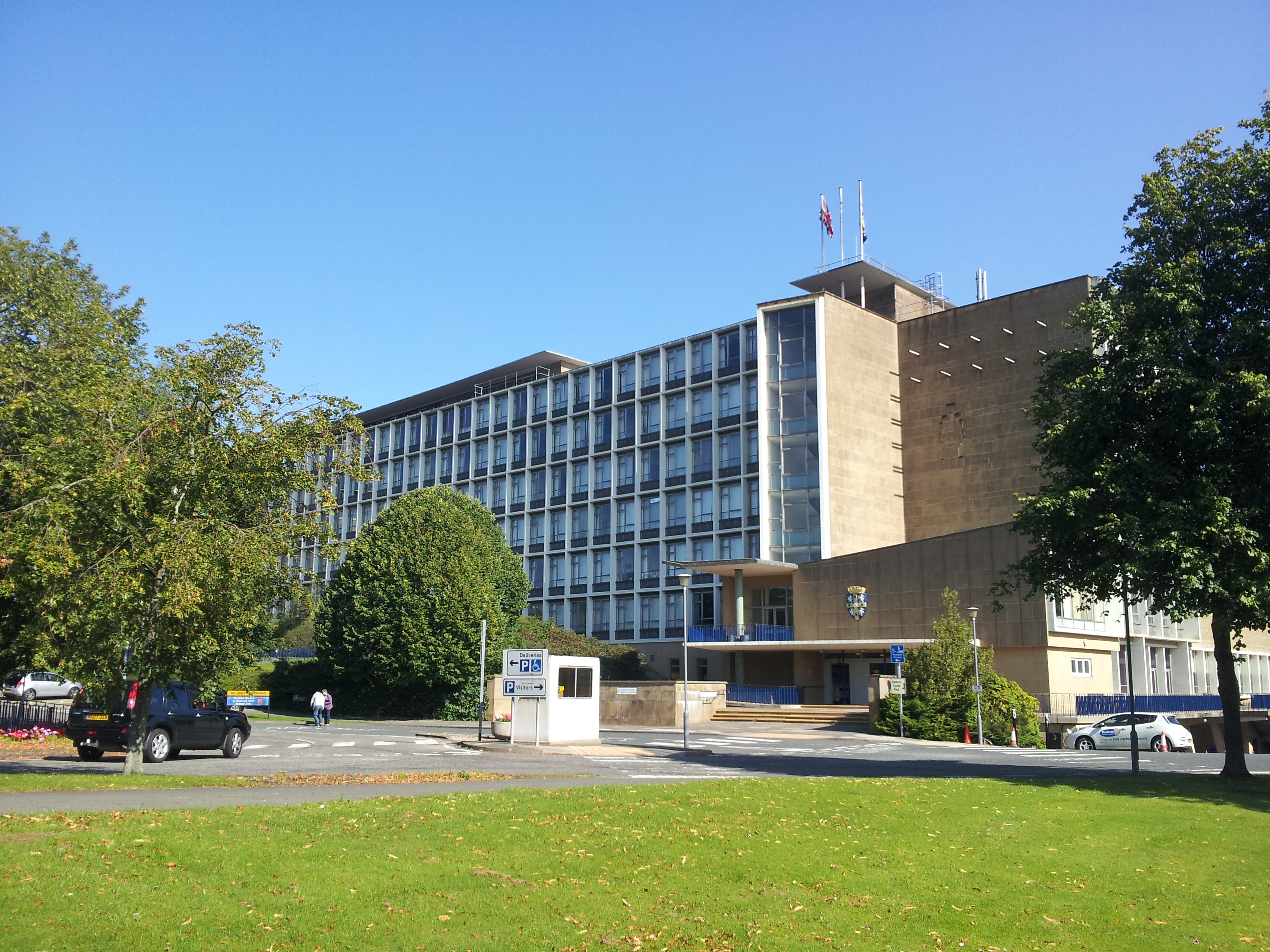 Local Council Tax Support Scheme Plans Consett Magazine