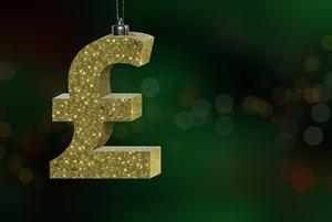 Christmas and it's economic impact
