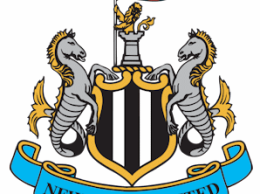 Newcastle United Toon