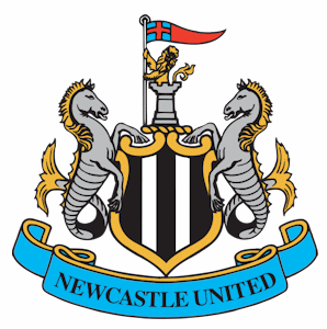 Newcastle United Toon