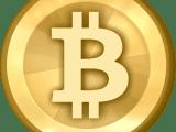 mega and the bitcoin