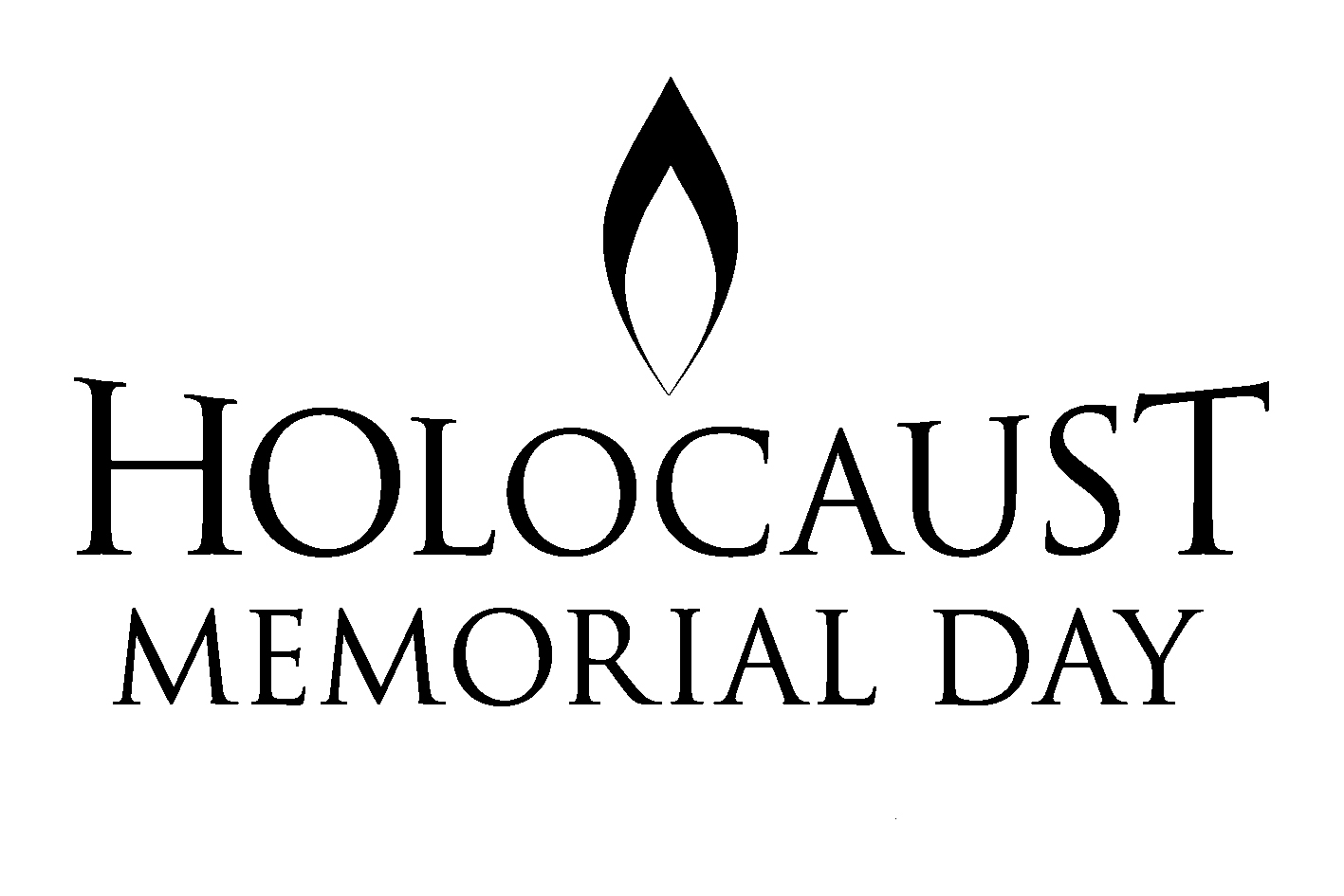 Holocaust Memoridal day