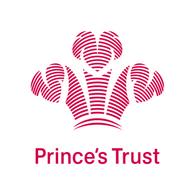 Princes Trust Team Program