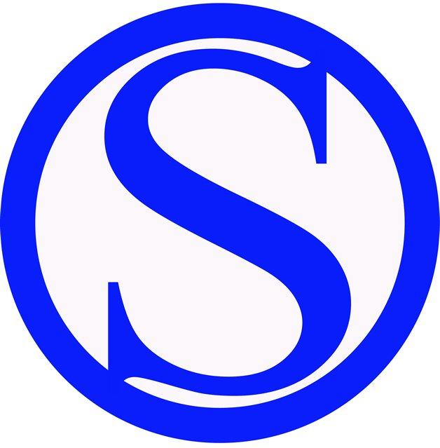 Smartt logo