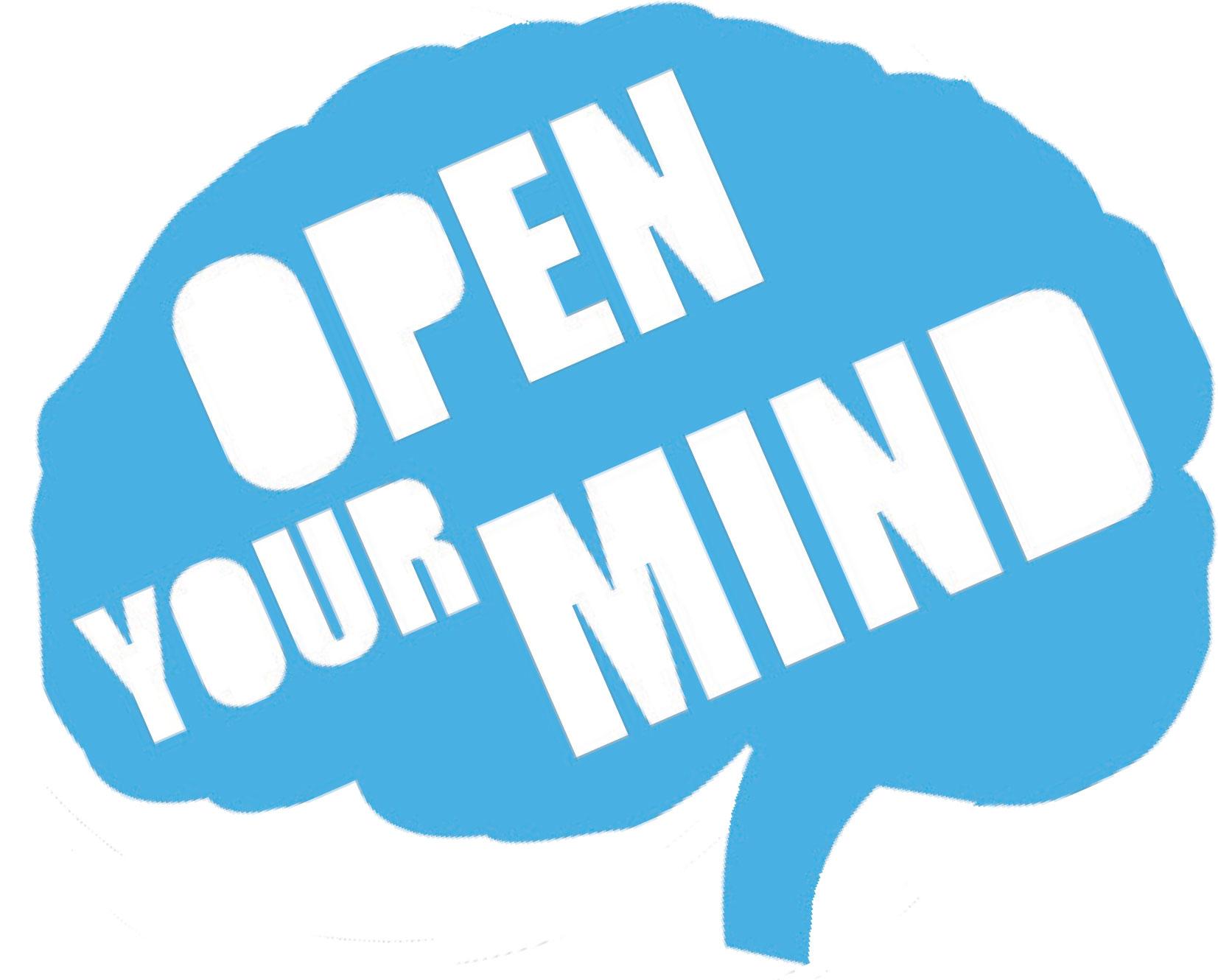 Good News About Mental Health In Our >> Mental Health Awareness Week Consett Magazine Consett Deserves