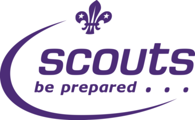 Consett scouts Get New Building