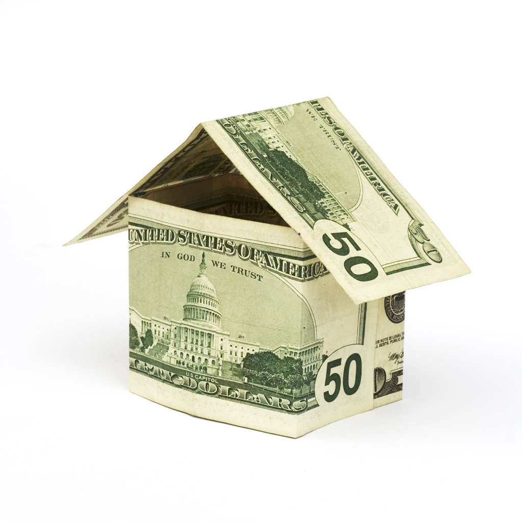 Your Mortgage matters