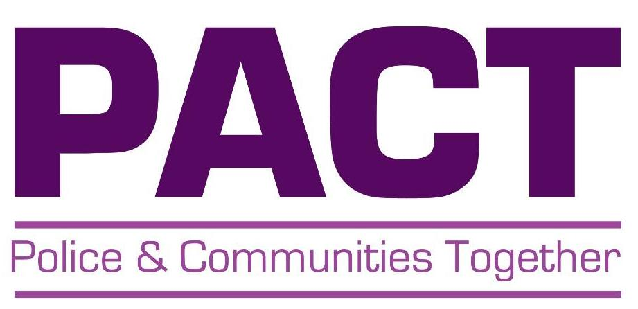 pact logo 2