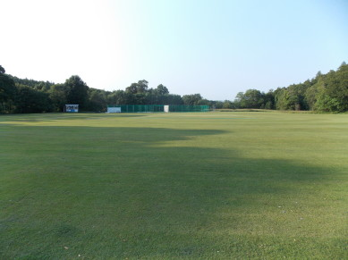 Family Fun Day Shotley Bridge Cricket Club