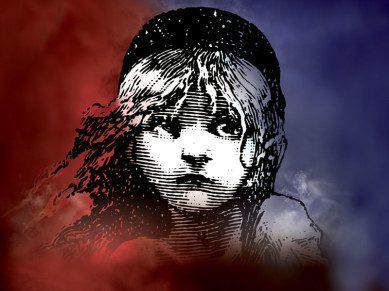 Les Miserables Review