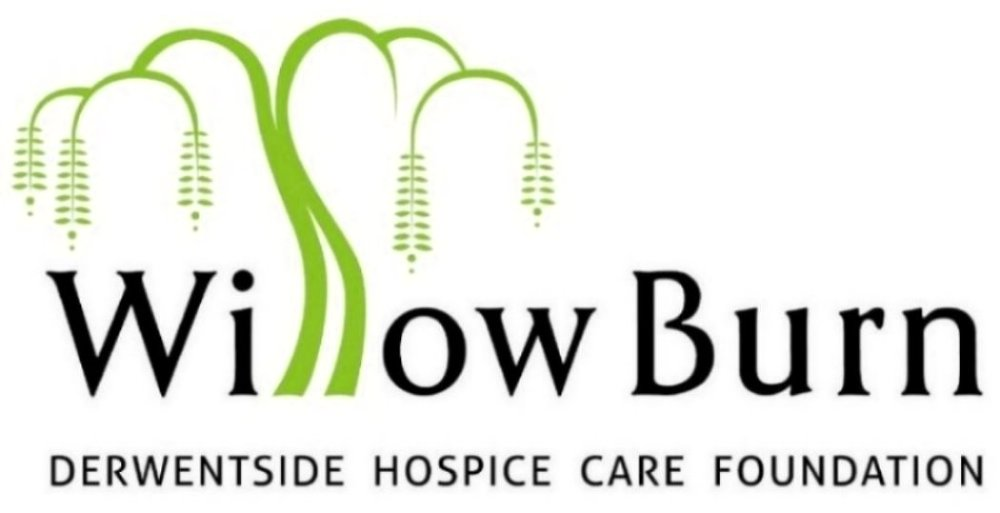 willowburn hospice