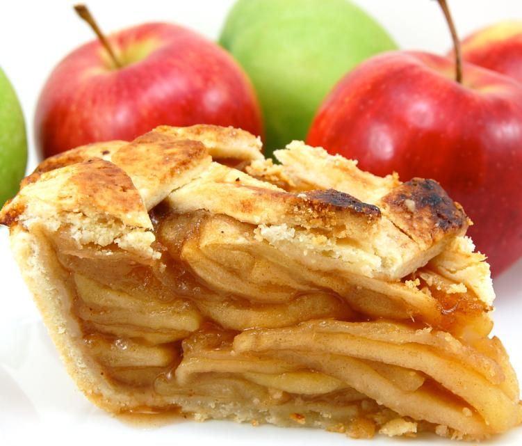 descriptive paragraph apple pie Adjectives for apples adjectives for apple adjectives for tomatoes adjectives for potatoes no comments yet to adjectives for apples anonymous.