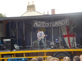 Miners Arms - Roadstunner