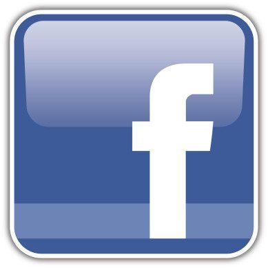 Unsociable Social Media 1