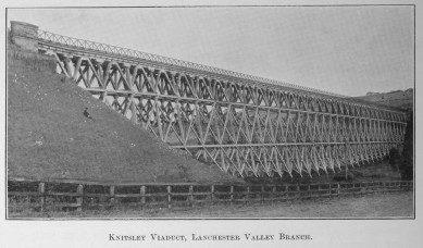 Knitsley viaduct 2