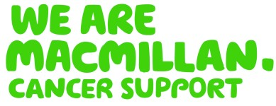 Consett Library Macmillan Cancer Support