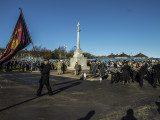 Remembrance Sunday Celebration 12