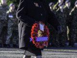Remembrance Sunday Celebration 8