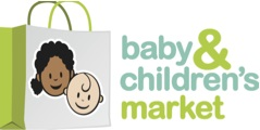 Parents baby and children's market