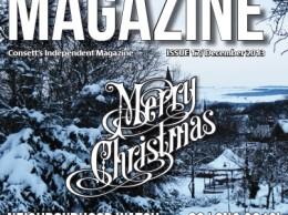Editorial December Image