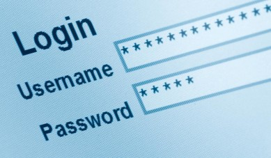 Passwords Stolen from Facebook and Twitter