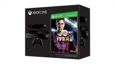 Xbox One Scam eBay