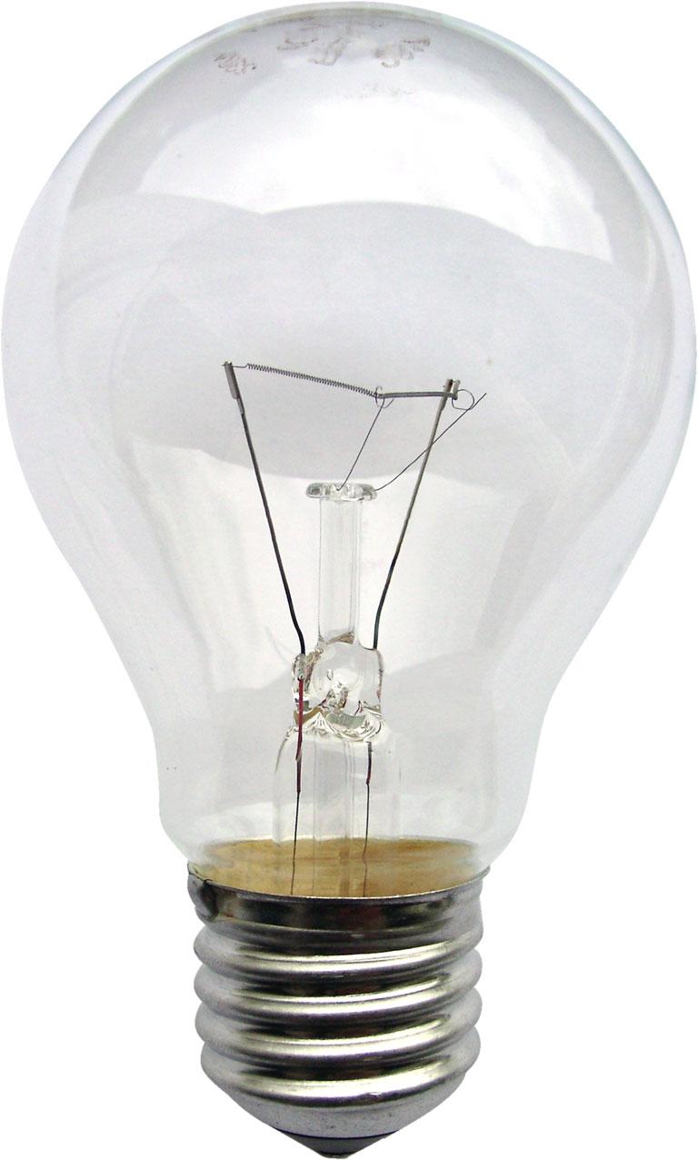 Consett Energy Saving Week