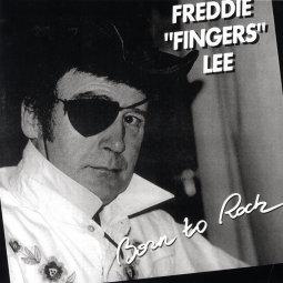 Freddie 'Fingers' Lee2
