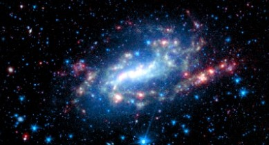 Durham Astronomy Society