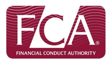 HomeServe - FCA Logo