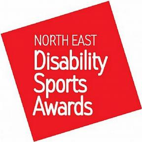 North East Disability Sports Awards