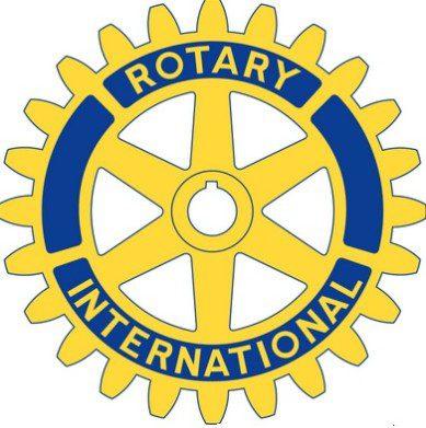 Rotary Club of Consett