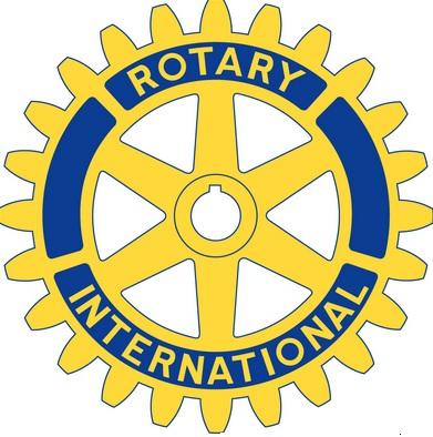 Rotary Club of Consett