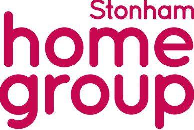 Stonham Logo