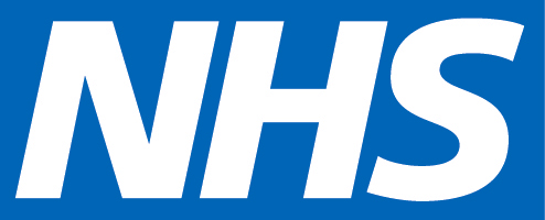 NHS Privatisation