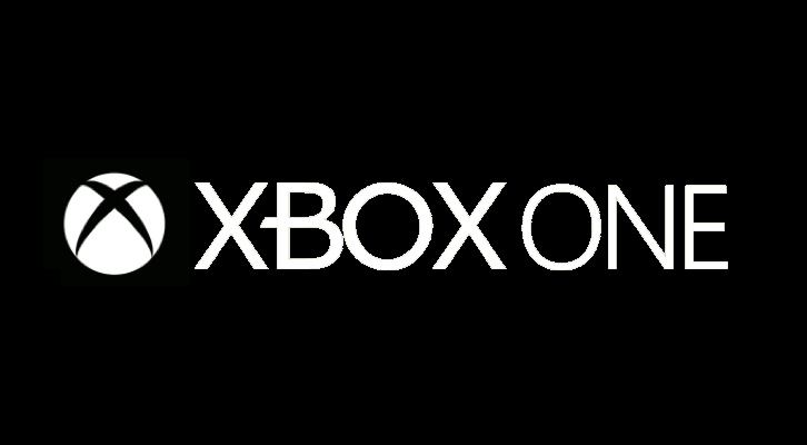 Skype Releases Xbox One S First Update Consett Magazine