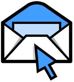 email hack scandal