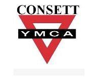 Consett YMCA
