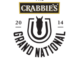 Grand National Tips 2014 - Horse Racing