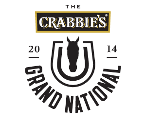 Grand National Tips 2014 - Horse Racing