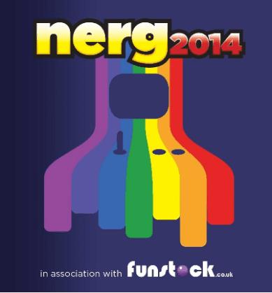 NERG 2014