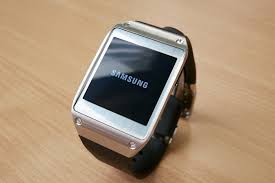 smartwatches 1