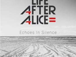 Life After Alice