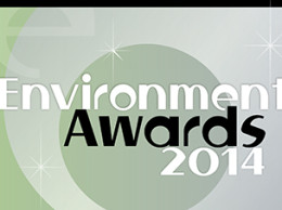 county-durham-environment-awards-2014