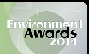 county-durham-environment-awards-2014