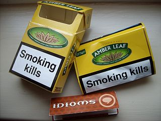 Smoking Increases The Risk Of Suicide