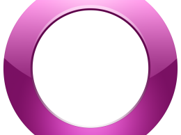Orkut Logo Social Media